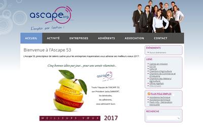 ascape53
