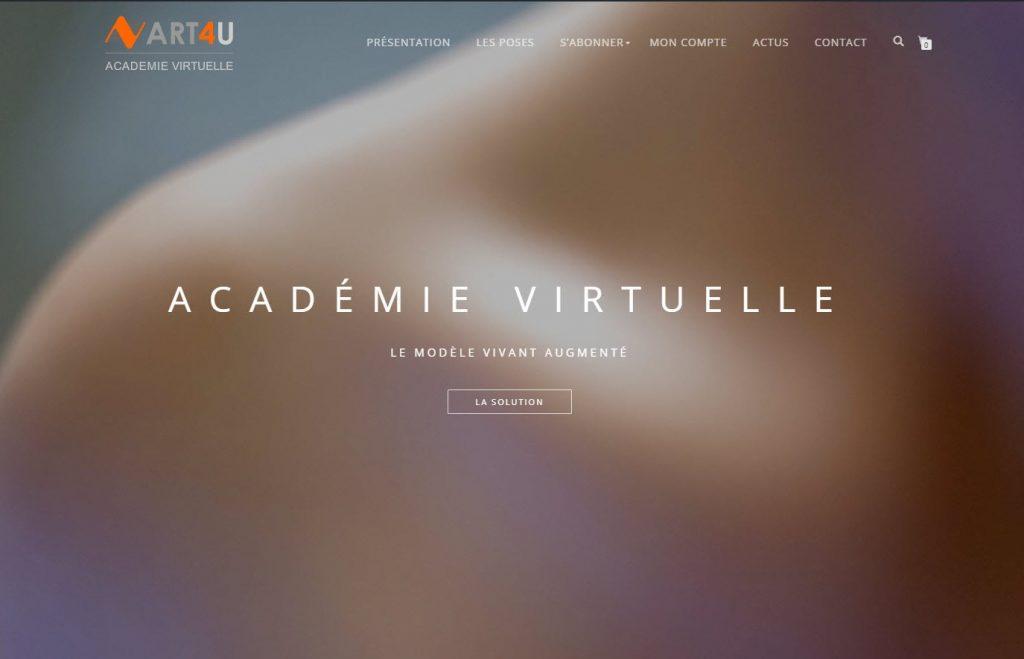academie-virtuelle_ART4U