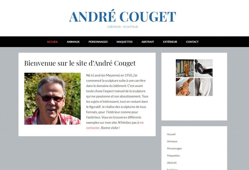 andre-couget-53