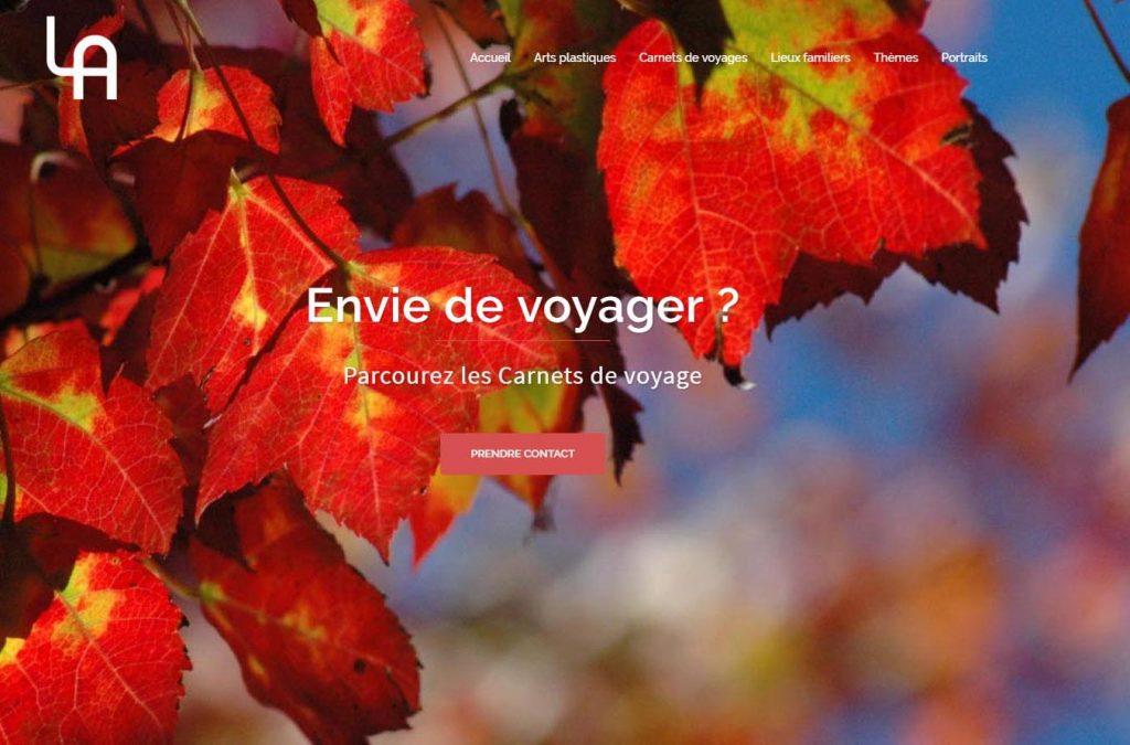 alexis-loriot_webdesign