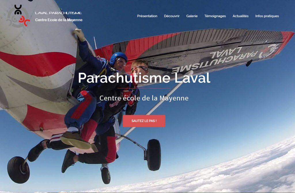 parachutisme-laval