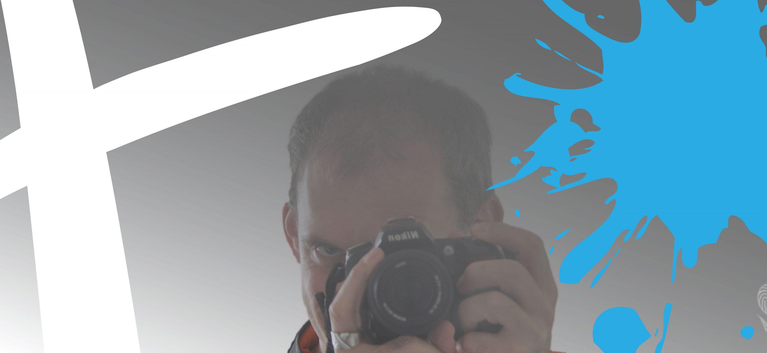 ART4U_photographie-AlexisLoriot_v2_Plan de travail 1