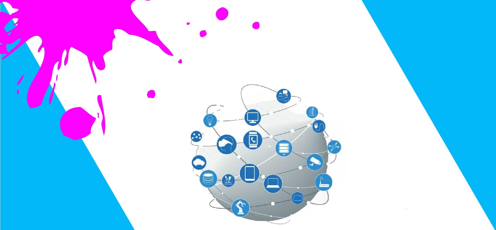 ART4U-presentation_web